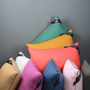 Hilton Hotel Exclusive Premium Pillow