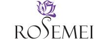 Rosemei