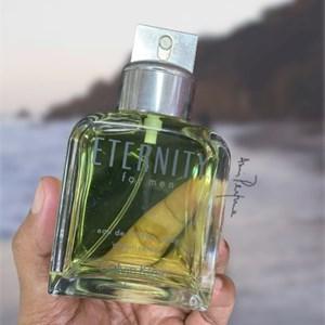 Eternity Calvin Klein for men 100ml