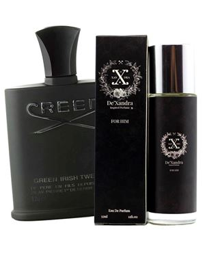 CREED 35ML