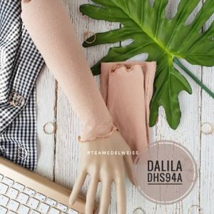 HANDSOCK DALILA DHS94A