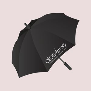 Aloeshafy Umbrella