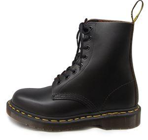 R1114 Black [Size: 36]