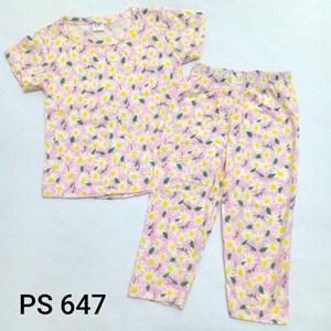 Pyjamas (PS647)