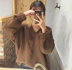 Bonita Casual Knitwear
