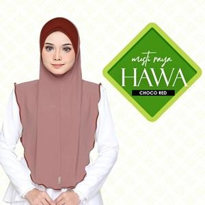 HAWA (L) SCUBA 141