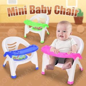 MINI BABY CHAIR ETA 15/12/2020