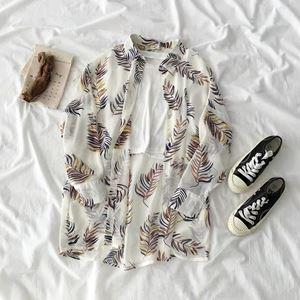 Mi-Ok Korean Shirt