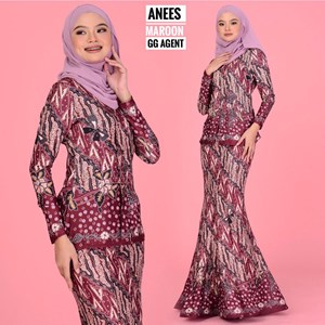 ANEES READY STOCK