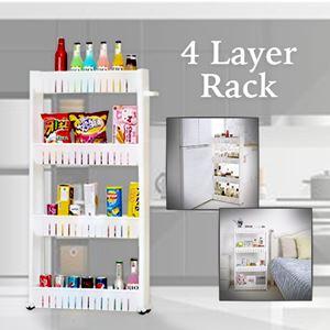 4 Layer Rack ETA 23/10/2019