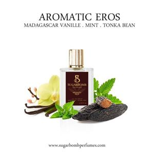 AROMATIC EROS 30ML