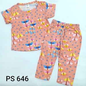 Pyjamas (PS646)