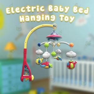 ELECTRIC HANGING TOYS