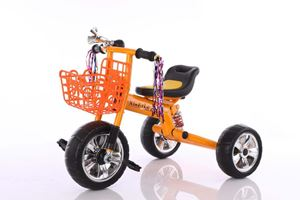 Kids Tricycle 0066