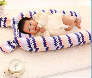 Sleeping Support Cushion