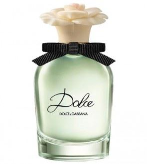 Dolce&Gabbana Dolce for women 75ml