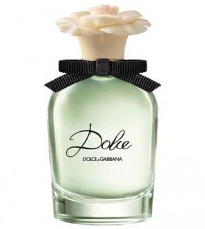 Dolce&Gabbana Dolce for women 75ml