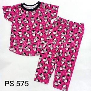 Pyjamas (PS575)