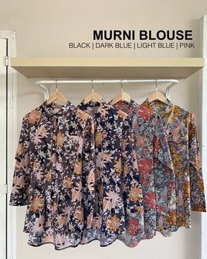 Murni blouse