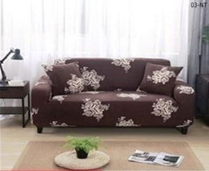 SOFA COVER (SINGLE + DOUBLE + TRIPLE) NT