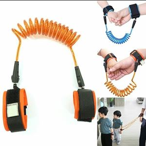 Safety Kids Wire Handband