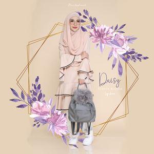 DAISY ( LYCHEE )