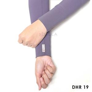 HANDSOCK DHR 19