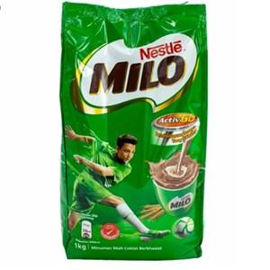 Milo-Nestle 1kg