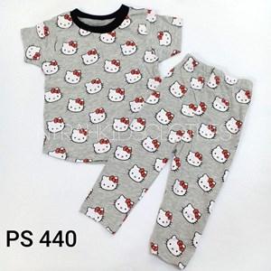 Pyjamas (PS440)