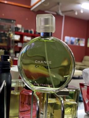 Chance Eau Fraiche Chanel for women 50ml