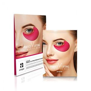AVAJAR Perfect  V Lifting Premium Eye Mask
