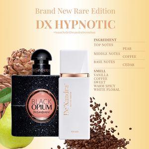 DX HYPNOTIC 35ML - W