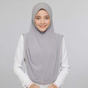 DYARI 2.0 IN GREY