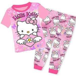Hello Kitty Pyjamas - B