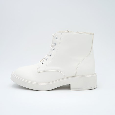 AGAPE AS10 WHITE [ Size: 35, 36, 37, 38, 39, 40, ]