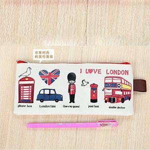 Pencil Case - PC0015