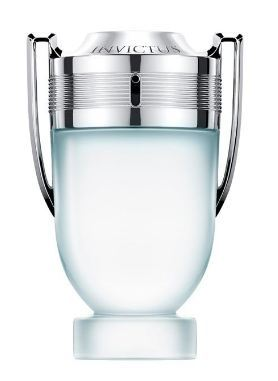 Paco Rabanne Invictus Aqua for men 100ml