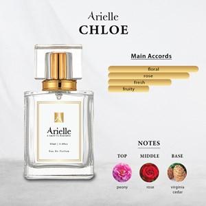 Chloe 50ml
