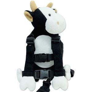 Cow Anti Lost Bag