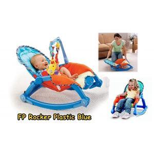 FP Rocker Plastic Blue N00223 eta 23 july 18