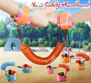 New Safety Handband