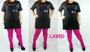 LX850