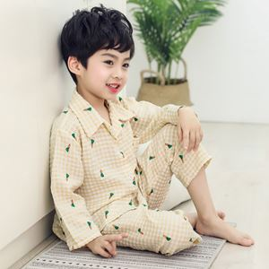 KIDS PYJAMAS - SET 2  ( SZ 90 - 160 )