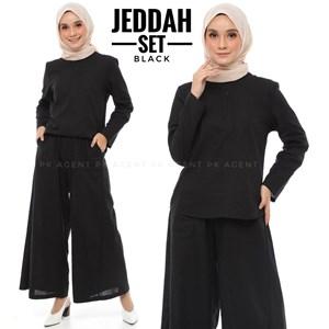 JEDDAH SET