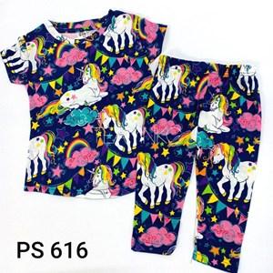 Pyjamas (PS616)
