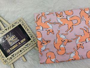BONDS 04180022(Fox Trot Sunrise Pink)