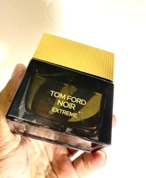 Noir Extreme Tom Ford for men 50ml EDP