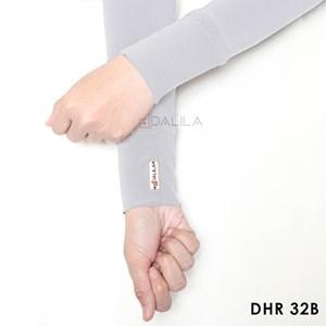 RAUDHAH - DHR 32B CLOUDY