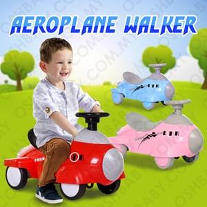 AEROPLANE WALKER