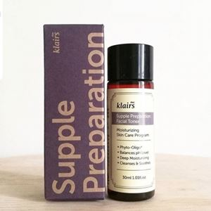 KLAIRS Supple Preparation MINI Toner 30ml